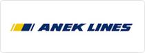 logo_anek-lines