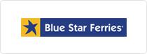 logo_blue-star-ferries