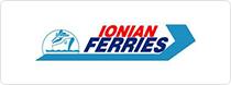 logo_ionian-ferries