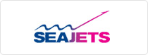 logo_sea-jets