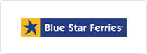 logo_blue-star-ferries
